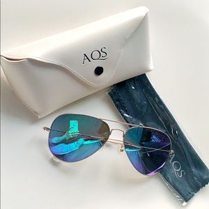 AQS sunglasses